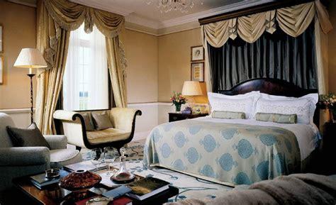 seasons hotel hampshire hampshire england