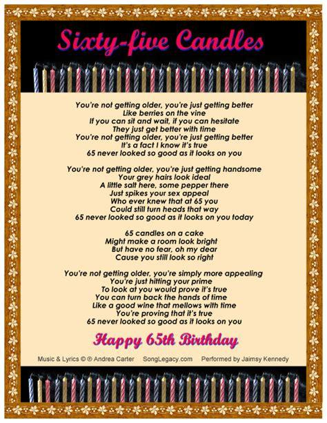 65th Birthday Quotes 65th Birthday Quotes Birthday Quotes