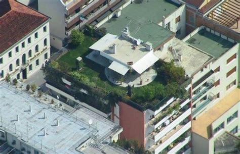 giardini sul terrazzo giardino pensile sul terrazzo