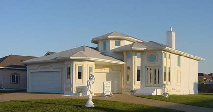 pin by sheila states on for the home decor design i sheila s state of the art homes design