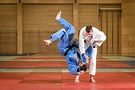 Image result for List of Asian Martial Arts