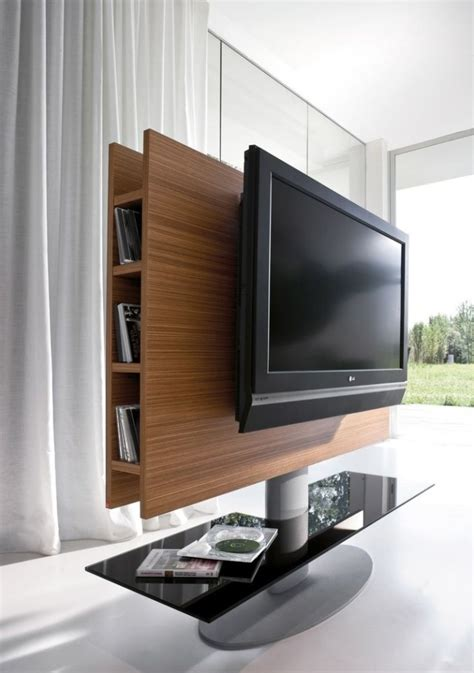 Swivel Tv Stand Gallery   Swivel Tv Stand