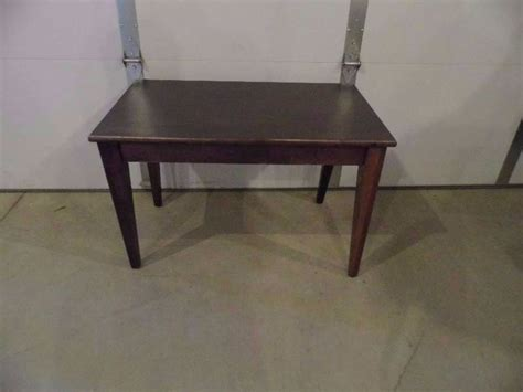 luggage bench furniture new luggage bench coffee table july 3 consignment and