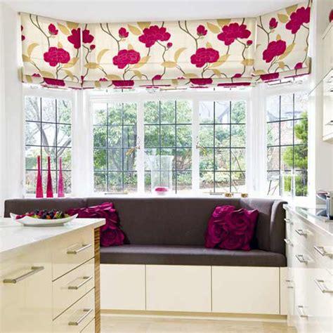 Windowsill Decoration by Windowsill Decoration Ideas Interiorholic