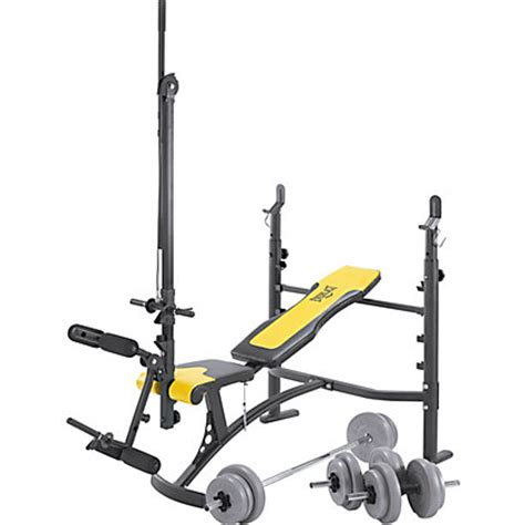everlast weight bench everlast olympic weight bench