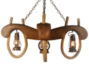 Chandelier Mounting Hardware Hton Bay 3 Light Rubbed Bronze Chandelier With