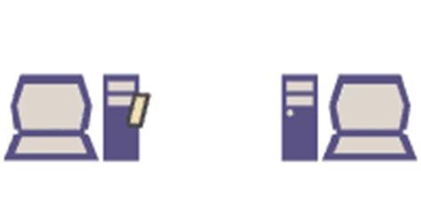 imagenes gif windows im 225 genes animadas de comunicacion gifs de informatica