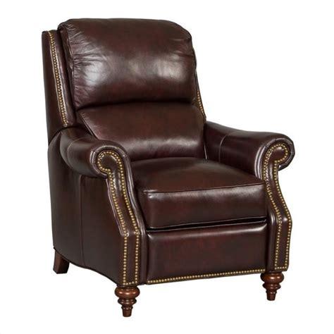 seven seas recliner seven seas recliner chair in savoy genevois rc192 089