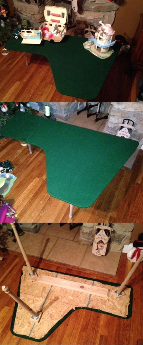calico critters play table 17 best images about calico critters woodzeez and