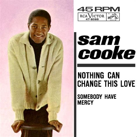 cook chagne way back attack sam cooke