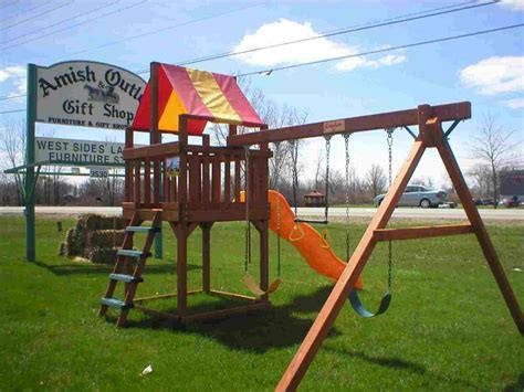 swing sets rochester ny playsets and swing sets for sale in rochester ny and