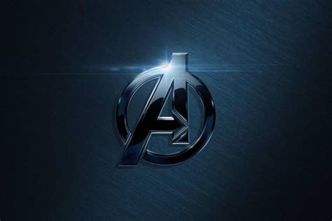 avengers wallpaper   amazing full hd