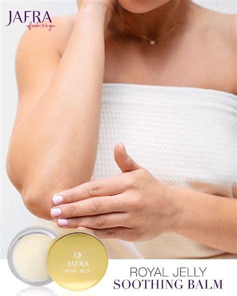 Serum Jafra Skincare 93 best radiant jafra skincare images on