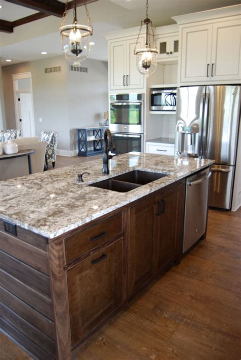 santander house insurance natural stone countertop home design
