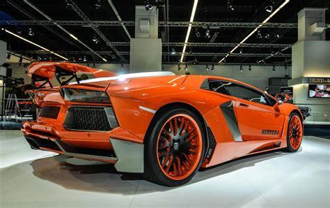 Lamborghini Aventador Release Date 2018 Lamborghini Aventador Review Specs Cars Sport News