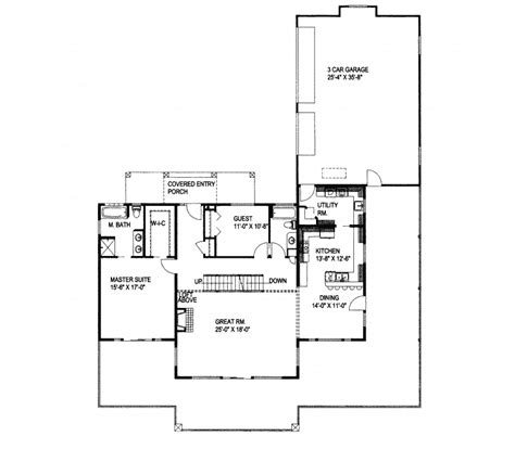 waterfront floor plans waterfront home plans joy studio design gallery best