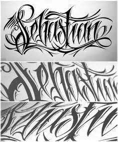 More art letterings tattoo font font tattoo tattoo lettering fonts