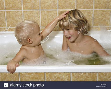 girl in bathroom with boy bathroom superb kids in the bathtub photo bathroom