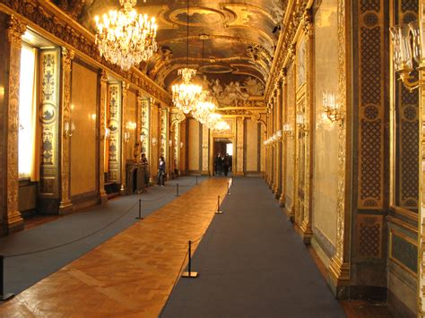Royal Interior by File Gallery Royal Palace Stockholm Jpg