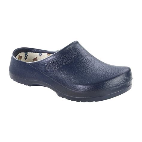 professional clogs for birkenstock professional birki clogs alpro foam ebay