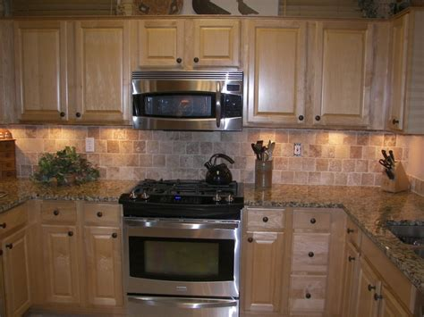 Peacock Green Granite With White Cabinets Countertops For Less New Orleans Baton Rouge Jackson