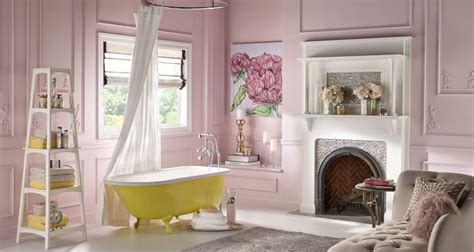 behr paints introduces 2015 color trends featuring four eye catching themes and 20 captivating