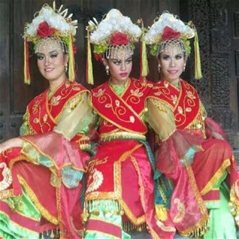 Jual Sho Kuda Di Cirebon quot sanggar nusantara dot quot jakarta sewa baju daerah