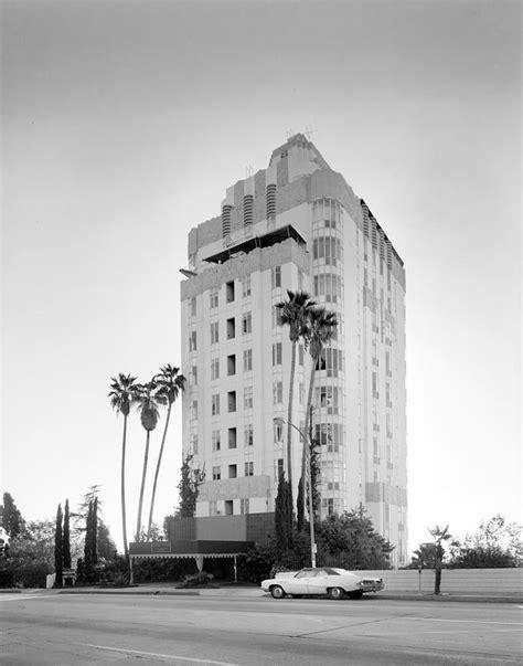Deco Apartment Buildings Los Angeles Deco In Los Angeles 10 Great Buildings On Citysearch 174