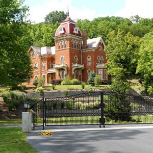 Bed And Breakfast Indiana by The World S Catalog Of Ideas