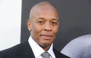 Dr Dre Listen To Dr Dre S New Song Gunfire Nme