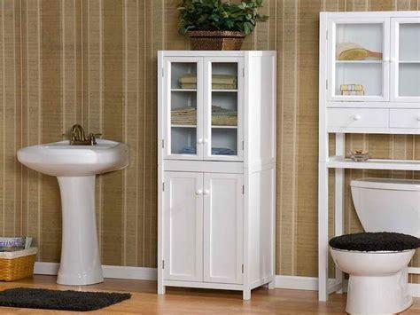 Bathroom Cabinet Storage Ideas by 25 Inventive Bathroom Storage Ideas Made Easy