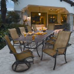 patio furniture 500 outdoor patio furniture costco home outdoor