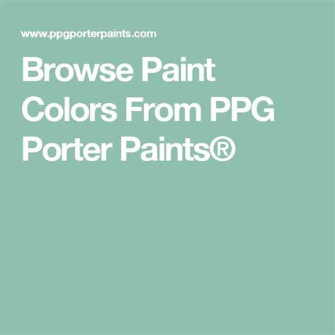 1000 ideas about porter paints on paint color palettes paint colors and benjamin