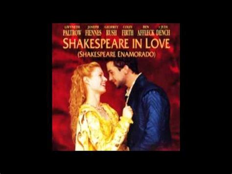 love themes in hamlet download shakespeare in love theme video mp3 mp4 3gp