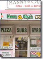 Door Franchise Review manny olgas pizza franchise review manny olgas pizza franchises for sale businessmart