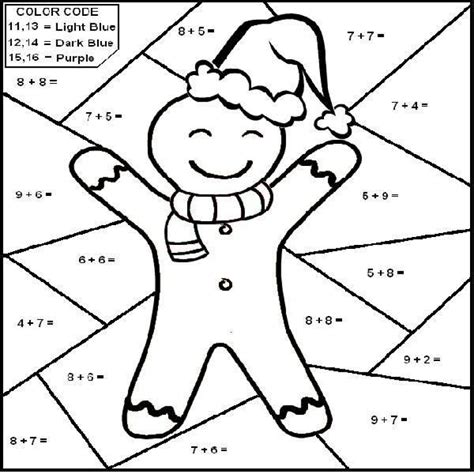 get this free preschool math coloring pages to print p1ivq