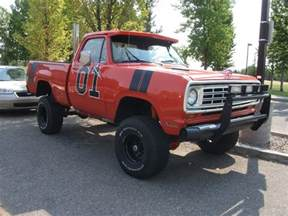 Jacked Up Dodge Trucks Up Dodge Truck For Sale Autos Post