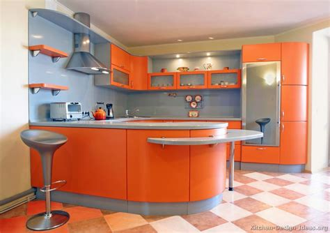 orange kitchen design orange kitchen design quicua com