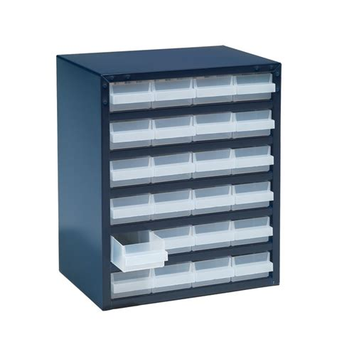 Small Parts Cabinet small parts cabinet aj products ireland