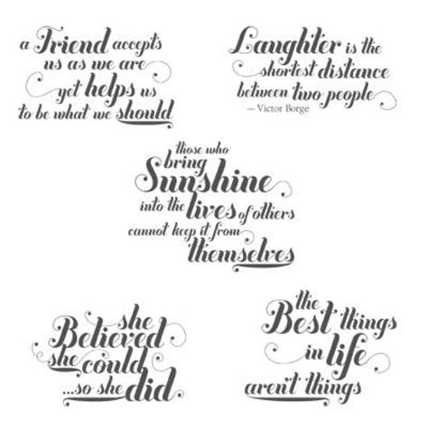 quotes to put on a wedding card ideas wedding day quotes wedding card