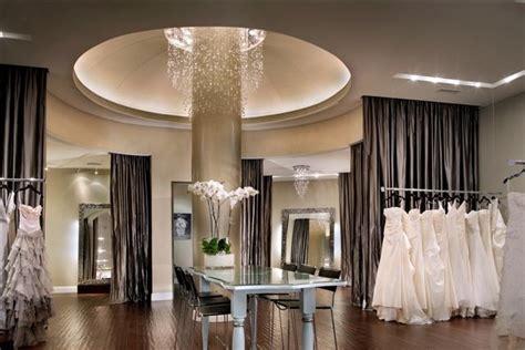 my bridal boutique bridal shop pinterest awesome