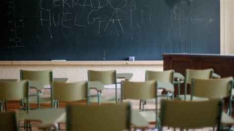 Court Sentencing Records Ex Preschool At Sentencing Court Records Say