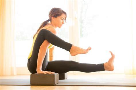 yoga block tutorial best 25 yoga block ideas on pinterest yoga props yoga