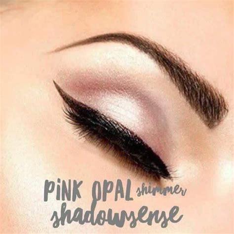Eyeshadow Caring Color 217 best lipsense and senegence make up skin care images