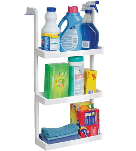 Space Saving Shelves In Laundry Room Organizers Space Saving Bookshelves