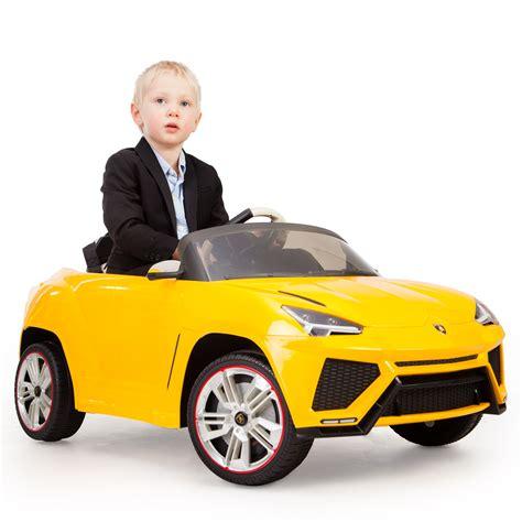 Kinder Auto Deutschland kinderauto kinder auto kinderfahzeug g 252 nstig kaufen