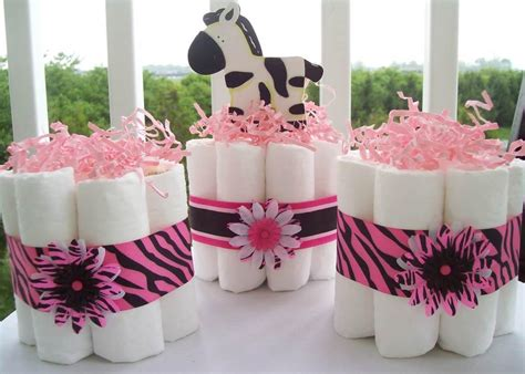adornos para baby shower 30 ideas originales para que hacer ideas for baby shower for centerpieces for baby shower for ideas home outdoor
