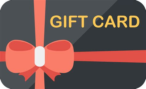 Video Gift Card - repeatrewards gift card