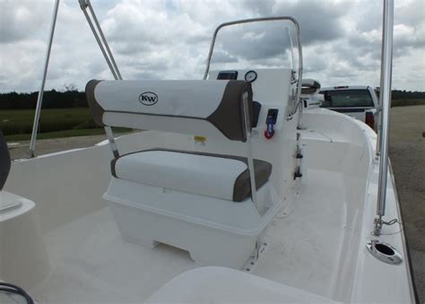 center console boats seats center console boat helm seats bing images