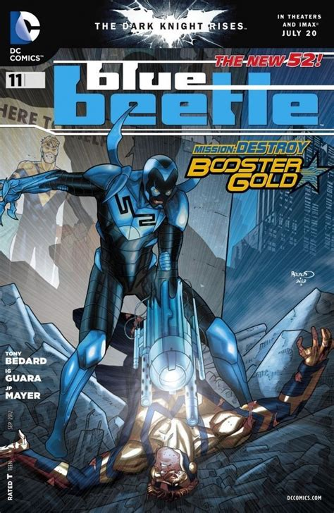 superfail books 25 best images about dc blue beetle on l